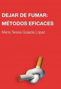Dejar de Fumar: Métodos eficaces