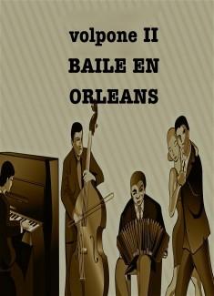 BAILE EN ORLEANS