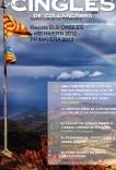 Revista ELS CINGLES - n68 HIVERN 2012 - PRIMAVERA 2013