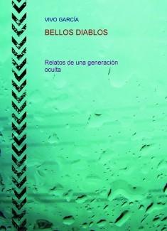 BELLOS DIABLOS