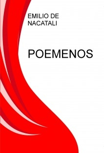 POEMENOS