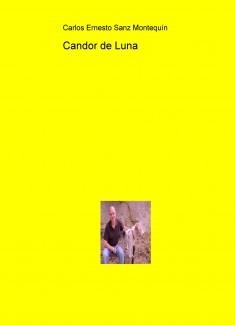 Candor de Luna