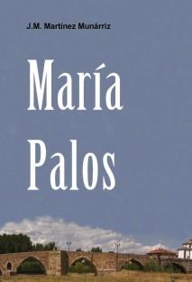 María Palos