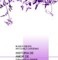 HISTORIA DE AMOR DE GRANDULONES