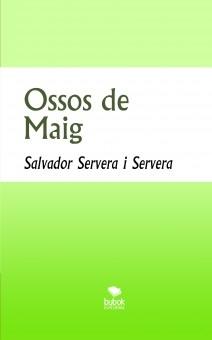 Ossos de Maig