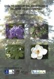 Guía de árboles del Zoobotánico de Jerez de la Frontera