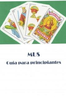 Guia de MUS para principiantes