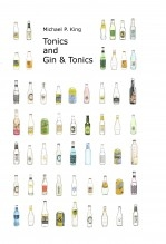 TONICS and GIN & TONICS