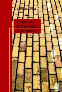 Cordel de Extraviados (Literatura)