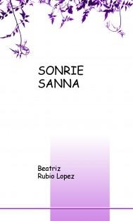 SONRIE SANNA