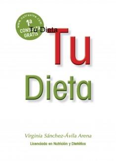 Tu Dieta