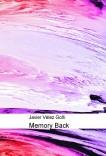 Memory Back