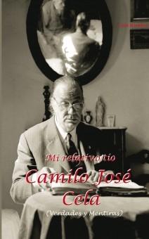 Mi tío Camilo José Cela por Lola Ramírez