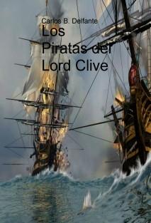 Los Piratas del Lord Clive