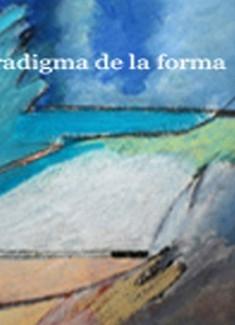 La geometría, el paradigma de la forma