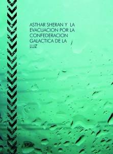 ASTHAR SHERAN, EL CRISTO Y LA ESPIRITU SANTA...ESPAÑA...EL PUEBLO ELEGIDO FINAL