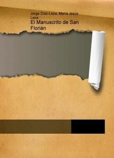 El Manuscrito de San Florián