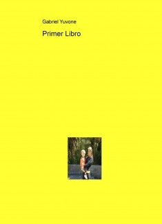 Primer Libro