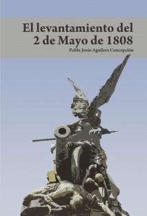 El levantamiento del 2 de mayo de 1808