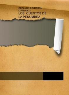 LOS CUENTOS DE LA PENUMBRA