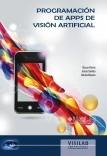 Programación de Apps de Visión Artificial