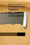 Competencias Digitales para Padres y Educadores