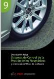 Sistemas de Control de la Presión de los Neumáticos. Resumen 9ª Evidencia científica