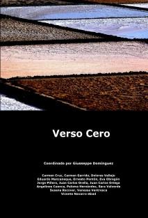Verso Cero