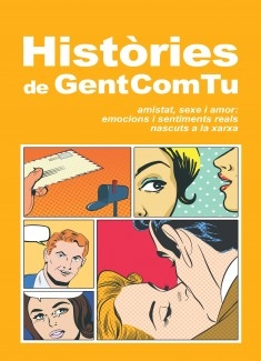 Històries de GentComTu