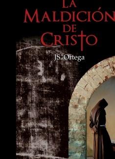 La Maldición de Cristo