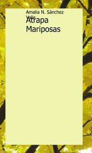 Atrapa Mariposas