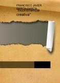 """""""incontinencia creativa"""""""
