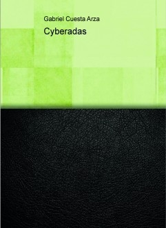 Cyberadas