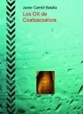 Los OX de Coatzacoalcos