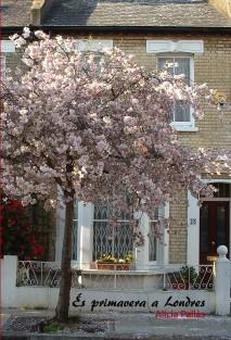És primavera a Londres