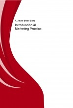 Introducción al Marketing Práctico