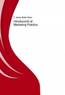 Introducción al Marketing Práctico
