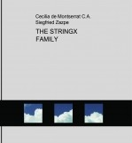 THE STRINGX FAMILY