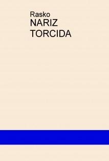 NARIZ TORCIDA