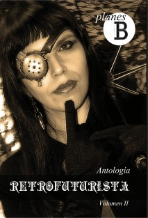 http://www.bubok.es/libros/225457/Planes-B-Vol-2