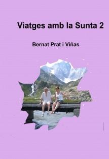 Viatges amb la Sunta 2
