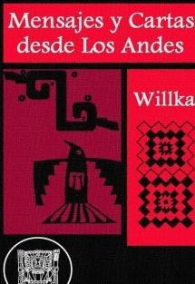 Mensajes y Cartas desde Los Andes