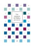 Los cuenticos de Pablico para mocetes (vol. 2)
