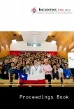 Encuentros 2012 Conference Proceedings Book