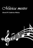 Música mestre
