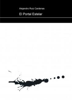 El Portal Estelar