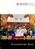 Proceedings Book Encuentros 2012 Conference Paris (eBook)