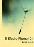 El Efecto Pigmalión