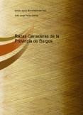 Razas Ganaderas de la Provincia de Burgos