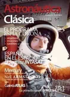 Astronáutica Clásica 0